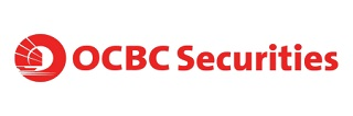 OCBC Securities