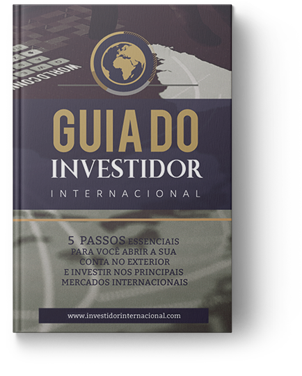 guia do investidor internacional